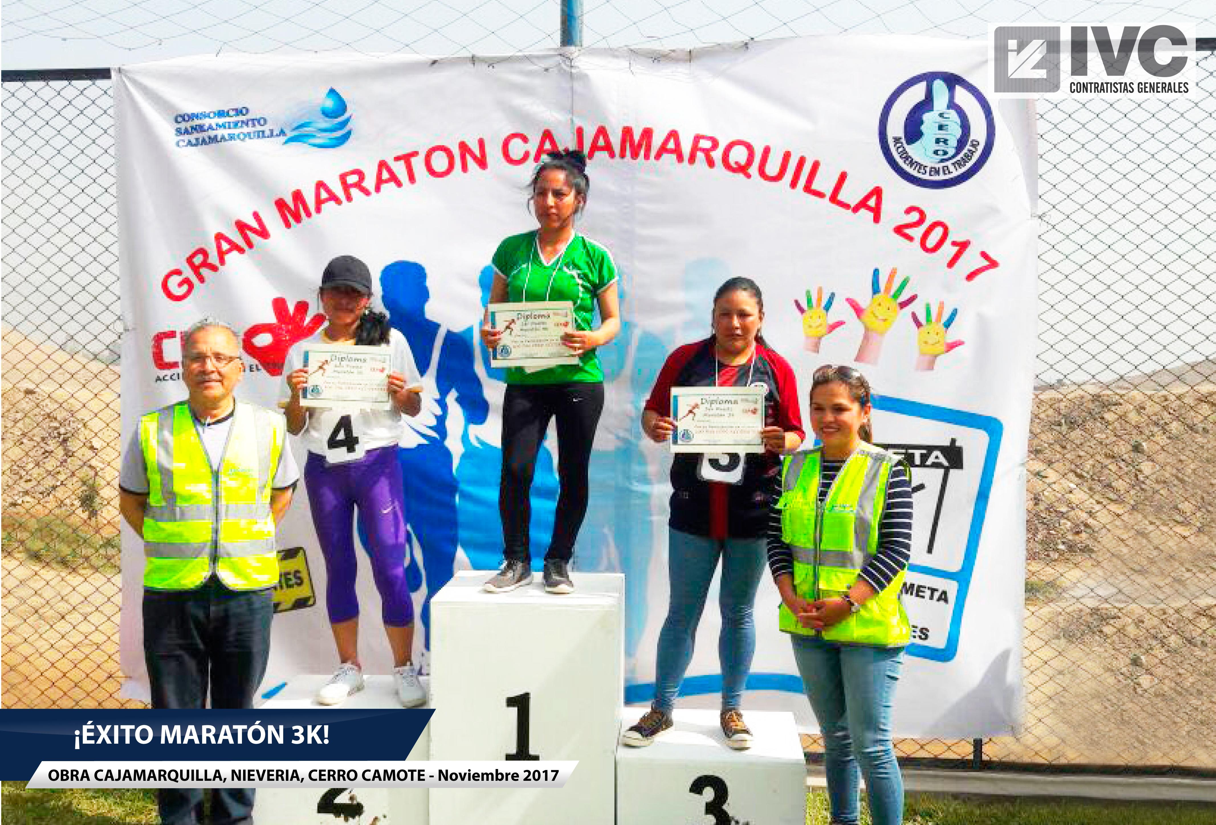 maraton 3k-01