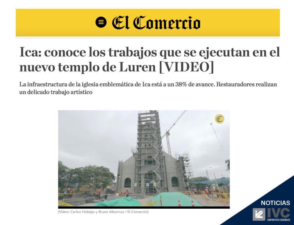 EL COMERCIO para web copia