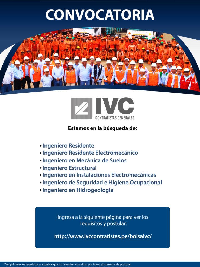 RECLUTAMIENTO IVC JULIO 2018-04